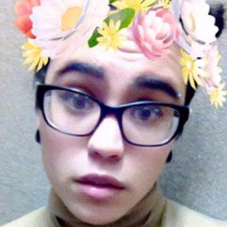 Snapchat Whitewashing Filters