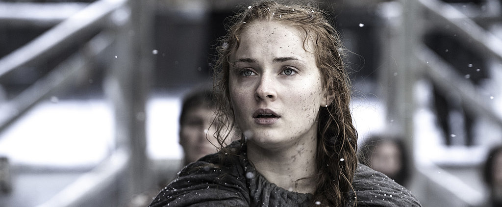 All the Game of Thrones Reunions That Could Be Coming