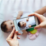 7 Tips For Talking to Babysitters About Social Media Boundaries