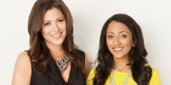 How BaubleBar's Founders Made Jewelry Affordable For Shoppers Everywhere