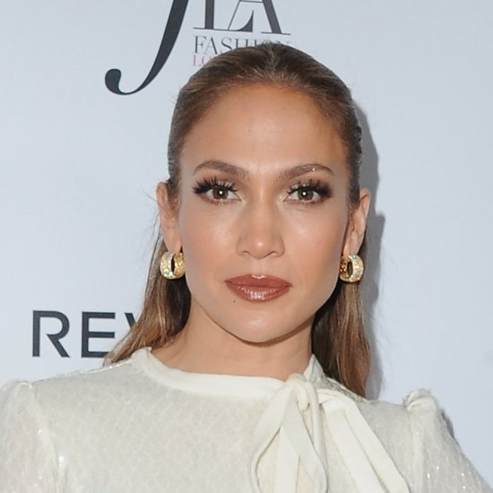 "Jennifer Lopez's First ""Big"" Purchase Might Surprise You"