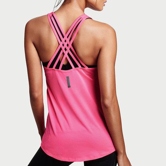 Summer Workout Tank Tops For Women
