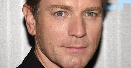 Ewan McGregor to Star in Fargo Season 3