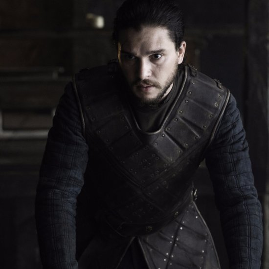 Game of Thrones Season 6 Episode 5 Recap