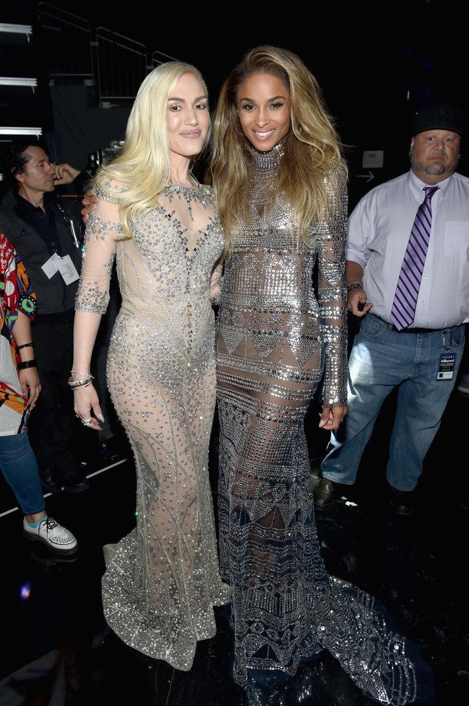 http://media4.popsugar-assets.com/files/2016/05/22/158/n/1922398/dea0719387644d1f_GettyImages-533609122A2brbf.xxxlarge/i/Gwen-Stefani-Sheer-Dress-Billboard-Music-Awards-2016.jpg