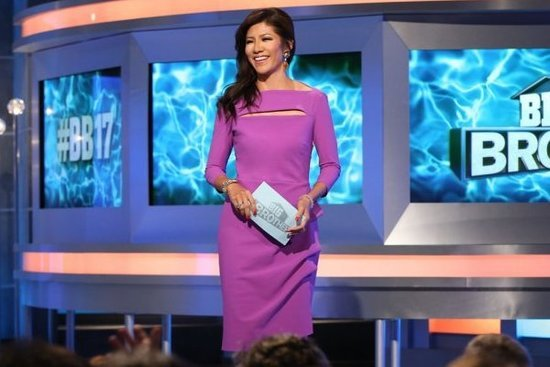 CBS Sets Date for 'Big Brother 18' Cast Reveal