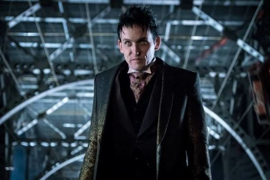 'Gotham' Season 2 Finale Recap: Who or What Escapes from Indian Hill?