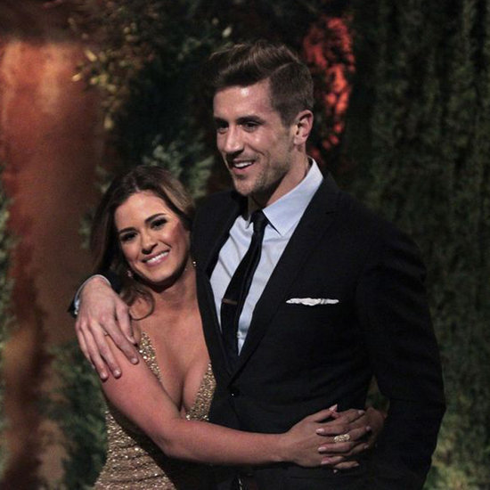 The Bachelorette Season 12 Premiere Recap
