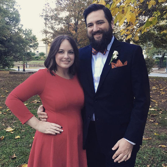 Infertility Struggles From Man's Perspective