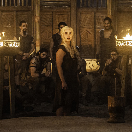 Who Are the Dothraki on Game of Thrones?