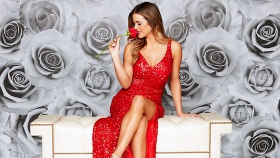 Our Final Rose Goes To The Bachelorette 2016 Drinking Game