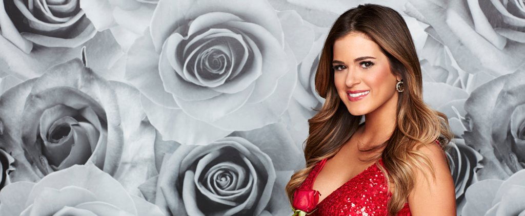 Where You Can Follow the Bachelorette Cast on Social Media