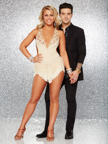 Dancing with the Stars' Paige VanZant Shares Why She's Returning to The Town of Her Bullying Nightmare for the First Time