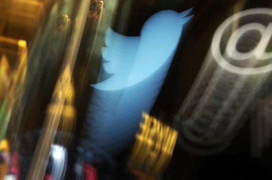 Twitter Effectively Makes Tweets Longer With Handful Of New Tweaks