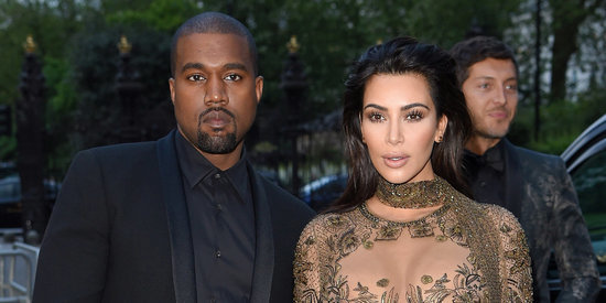Hey Haters, Two Years Later, Kim Kardashian And Kanye West Are Still Going Strong