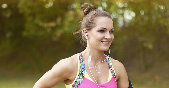 The Surprising Work Perk You Get From a Run