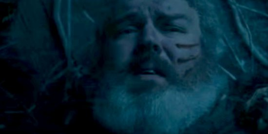 There Is One More 'Holy S**t' Moment Coming On 'Game Of Thrones'