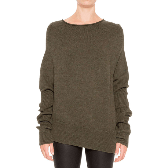 The Top 50 Knits You Need To Buy This Winter, Shop Now!