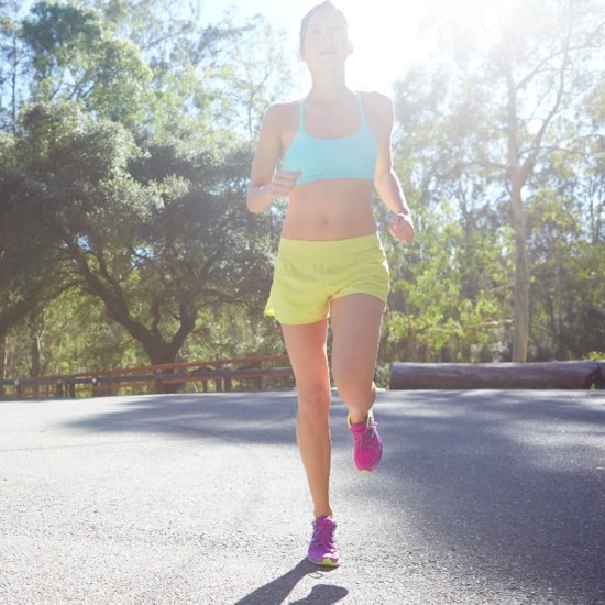 How to Build Endurance While Exercising