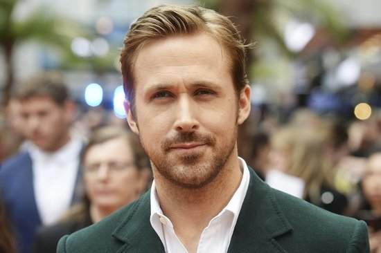 11 Damn Good Reasons More Men Need to Be Just Like Our Bae Ryan Gosling