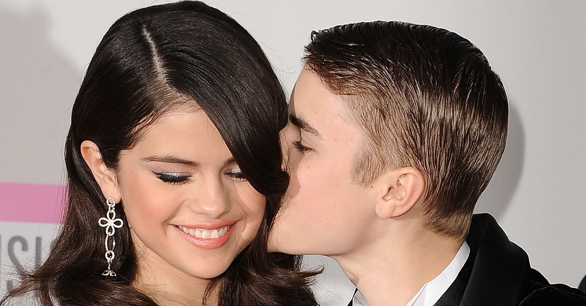 Who Has Justin Bieber Dated? These 14 Ladies Made the Cut