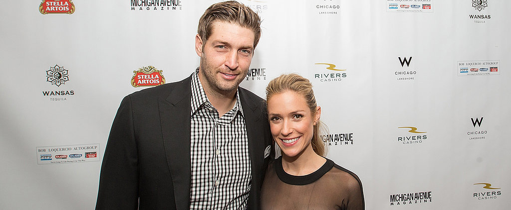 A Sweet Look at Kristin Cavallari and Jay Cutler's Romance