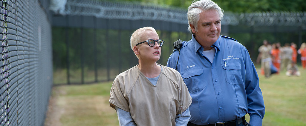 Lolly's Road to Prison on Orange Is the New Black Is Surprisingly Tragic