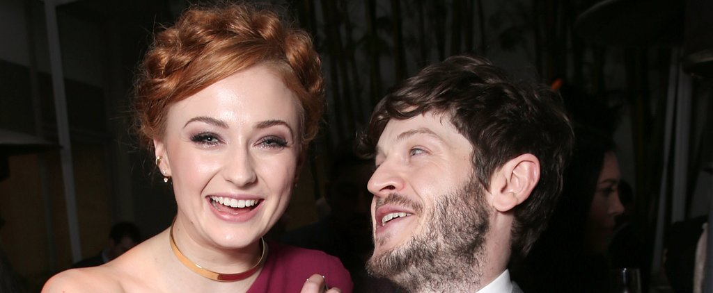 18 Game of Thrones Stars You Can Follow on Social Media