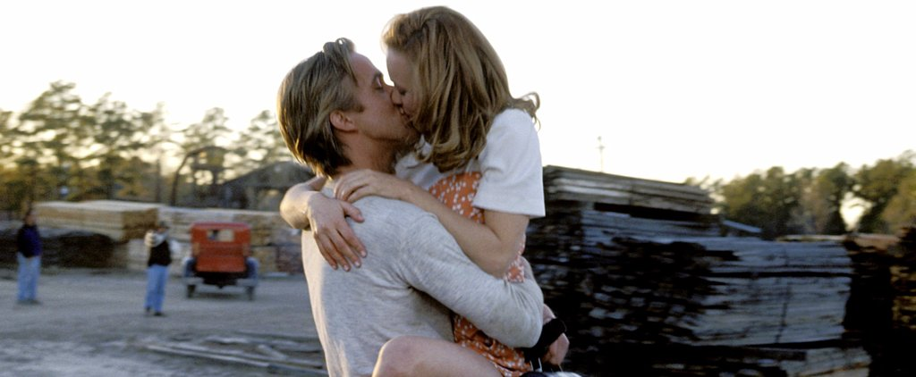 10 Movie Romances That Will Make You Want a Summer Fling