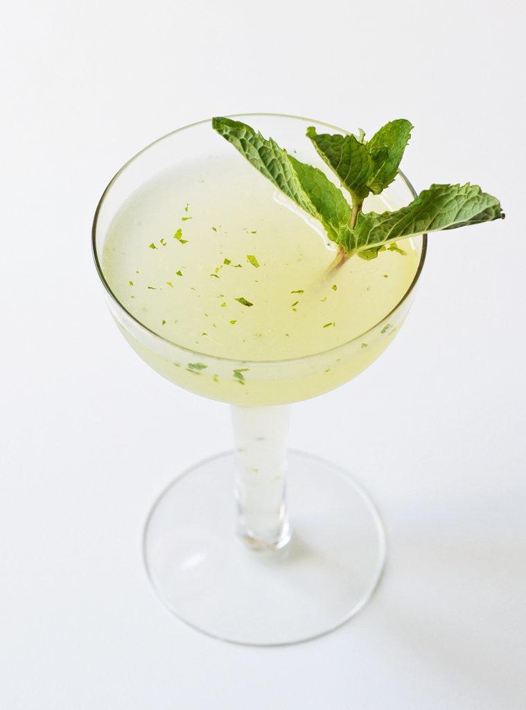 Low-Calorie Cocktail Recipes | POPSUGAR Fitness