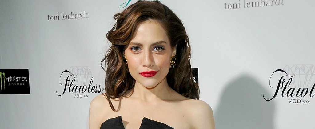 Brittany Murphy's House Is Completely Unrecognizable Today