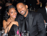 Will and Jada Reveal the Secrets to Their Nearly 20-Year Marriage