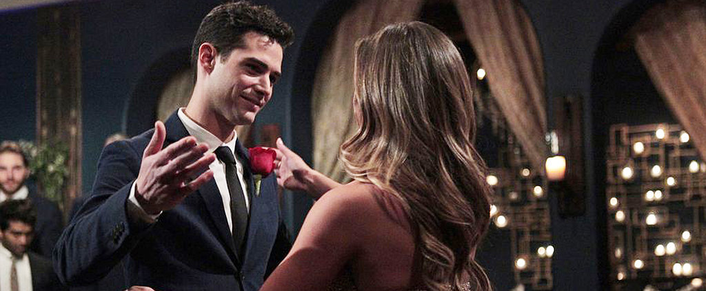 The Bachelorette: 9 Awkward Moments We Watched Through Our Hands on Wells's Date