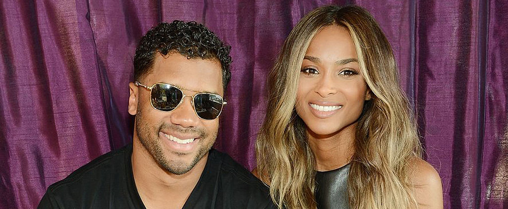 25 Engaged Celebrity Couples We Can't Wait to See Tie the Knot