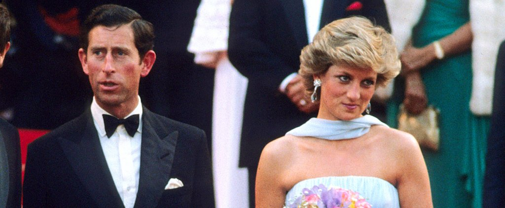 8 Iconic Princess Diana Outfits That Have Stood the Test of Time