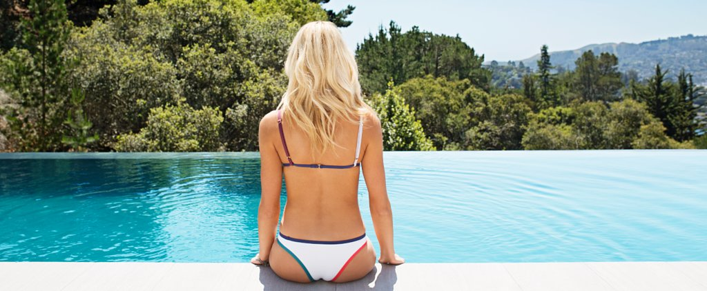 Keep Your Bikini Line Smooth All Summer With These Ingrown Hair Tips