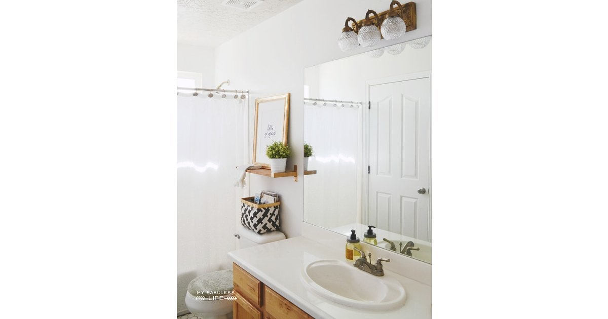 Water marks on glass shower doors and bathroom mirrors are - Wd40 on glass shower doors ...