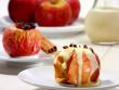 Blondeyy's Honey Baked Apples - Easy!