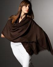 Scarves & Wraps to Keep You Cozy!