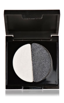 Moonshadows Eyeshadow