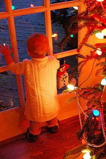 Sugarbabies: Looking For Santa and His Reindeer
