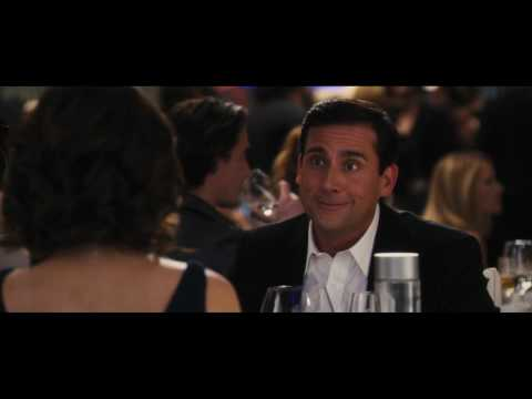 Date Night - trailer