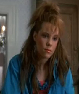 Teen Witch Costume