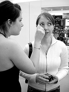 Are You Buying More or Less Beauty Due to the Recession?