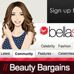 Check Out My Awesome Beauty Bargains Group!