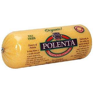 "Fast, Easy Recipe for Lamb and Polenta ""Lasagne"" 2009-11-06 15:22:51"