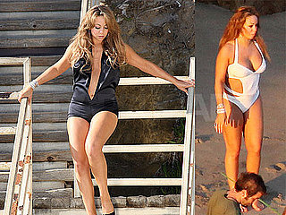 Photos of Mariah Carey