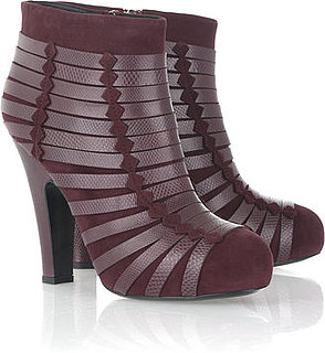 Fab Tip: Boots Minus Blisters