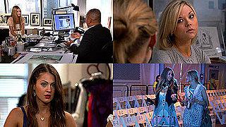 The City Fashion Quiz 2009-11-11 14:30:22