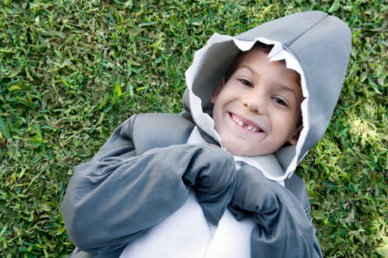 Dr. Sherri Worth: Keeping Teeth Healthy This Halloween